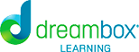 DreamBox Learning Logo